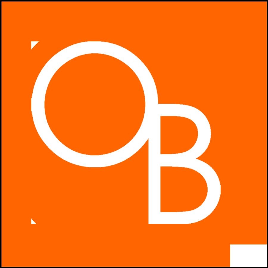Onbeat Apps